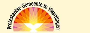 logo_pgvlaardingen