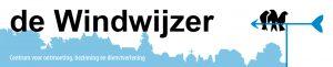logo_pgwindwijzer