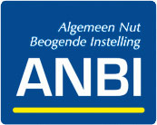 logo_anbi